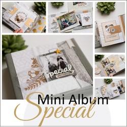 Kit album special (modifié)