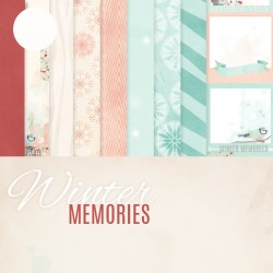 Collection Winter Memories